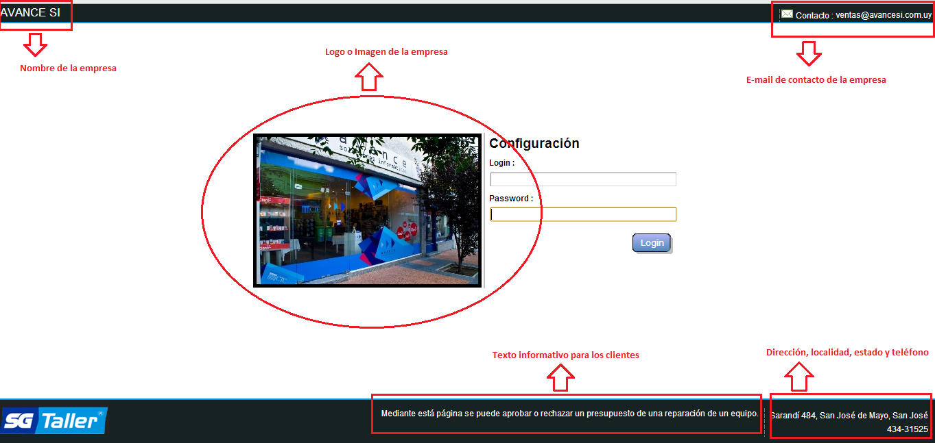 configuracion-web-sgweb