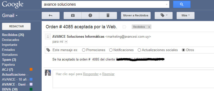notificacion-web